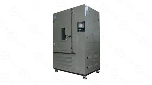 低浓度二氧化硫试验箱
