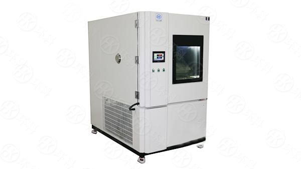 电池高低温试验箱如何保养?