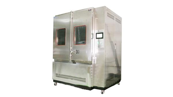 防水试验箱常见故障以及解决方案