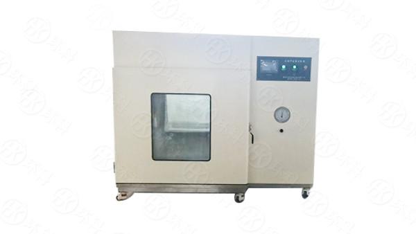 定制型盐雾试验箱