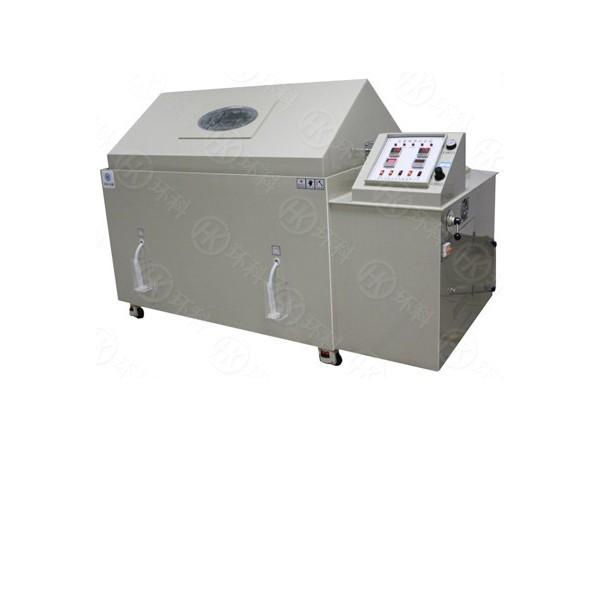 环科仪器与成都三方电气二次合作成功