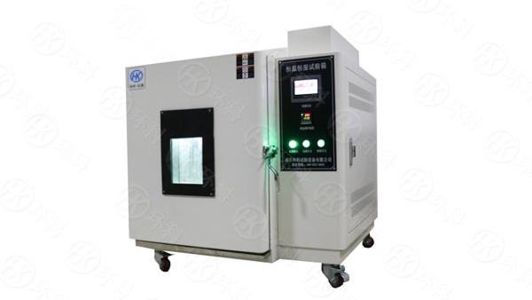 恒温恒湿试验箱的主要用途有哪些