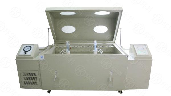 交变(复合)盐雾试验箱