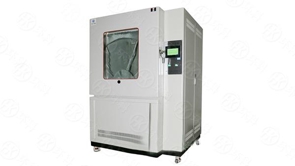 IP5-6X防尘(沙尘)试验箱
