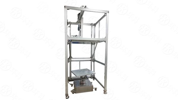 IPX1-2滴水试验设备