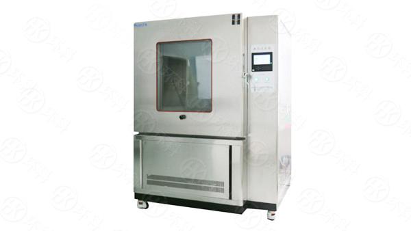 IPX9K高压/蒸汽喷射试验设备