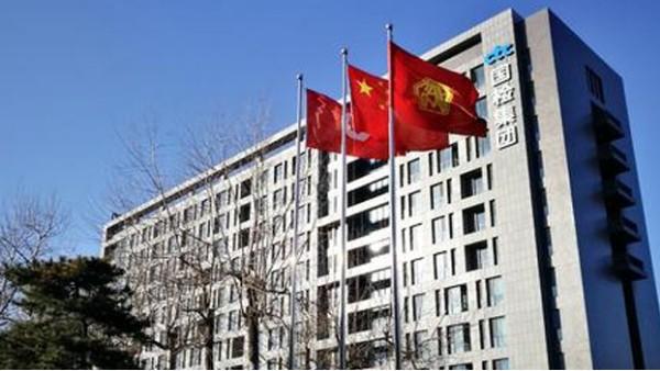 环科仪器与中国建材成功合作低温试验箱项目