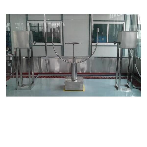 IP1-4X试验器
