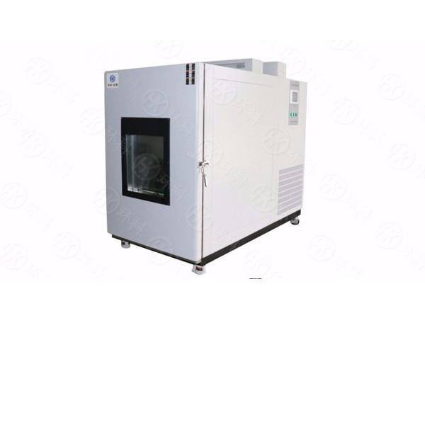 高低温交变湿热试验箱如何保养