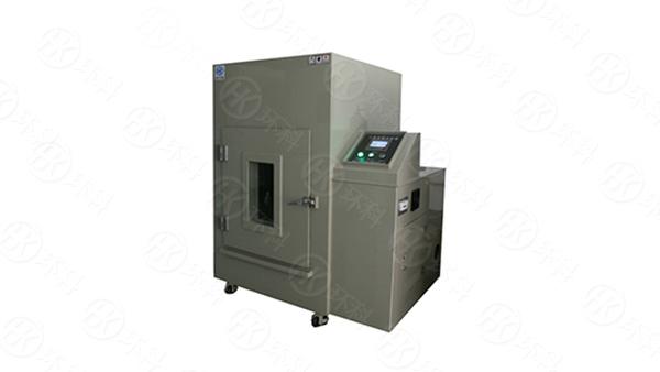 高浓度二氧化硫试验箱
