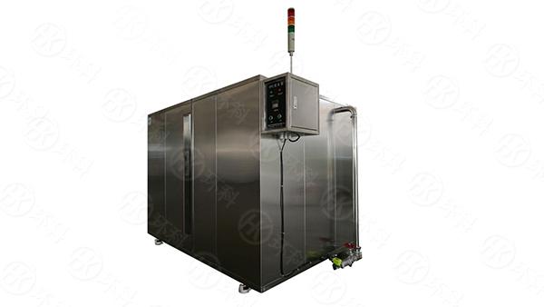 IPX7浸水试验设备