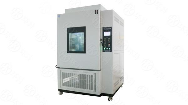 使用臭氧老化试验箱需要满足的条件