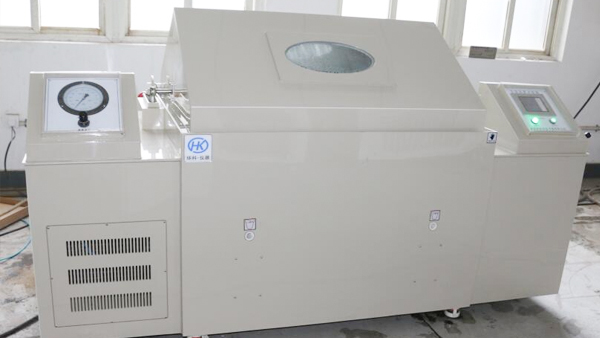 盐雾腐蚀箱维护保养与使用注意事项有哪些?