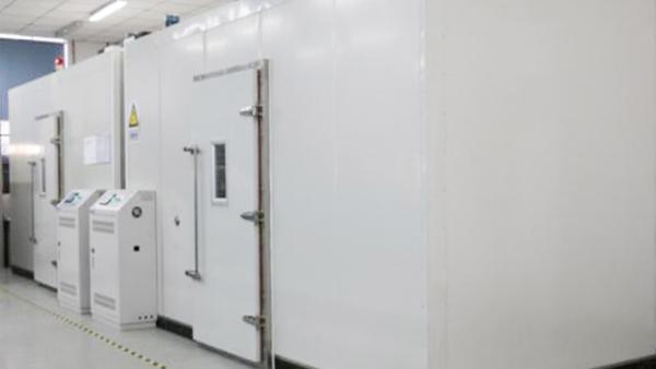 高低温试验箱使用过程中注意事项有哪些?