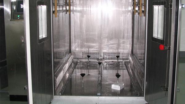 为什么要做盐雾测试?环科试验设备告诉您